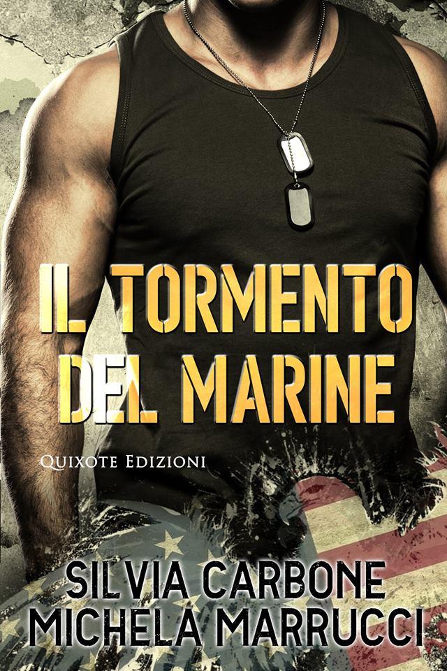 Il tormento del Marine