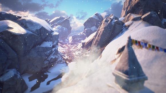 atv-drift-and-tricks-pc-screenshot-www.ovagames.com-4