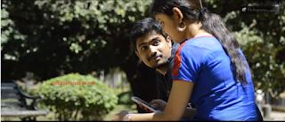 Journey [L - M] || Telugu Short Film 2016 Love