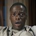 Get Out (2017) Defines What The Horror Genre is All About