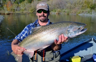 Oregon-coast-salmon-fishing