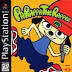 Free Download Game PaRappa the Rapper PS1