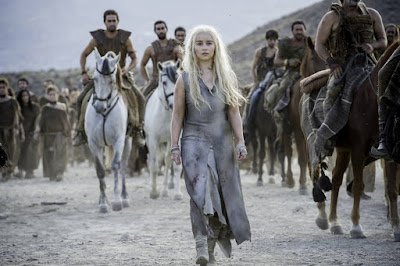 Download-Game-Of-Thrones-Episode-3-Game-Setup
