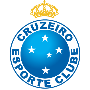 2019 2020 2021 Recent Complete List of Cruzeiro Roster 2018-2019 Players Name Jersey Shirt Numbers Squad - Position