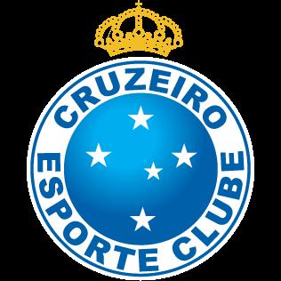 Daftar Lengkap Skuad Nomor Punggung Baju Kewarganegaraan Nama Pemain Klub Cruzeiro Esporte Clube Terbaru 2017
