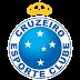Daftar Skuad Pemain Cruzeiro EC 2017