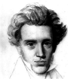 Tres filósofos misóginos: Schpoenhauer, 2, La misoginia romántica, Ancile