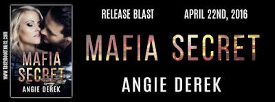Mafia Secret Release Blast!