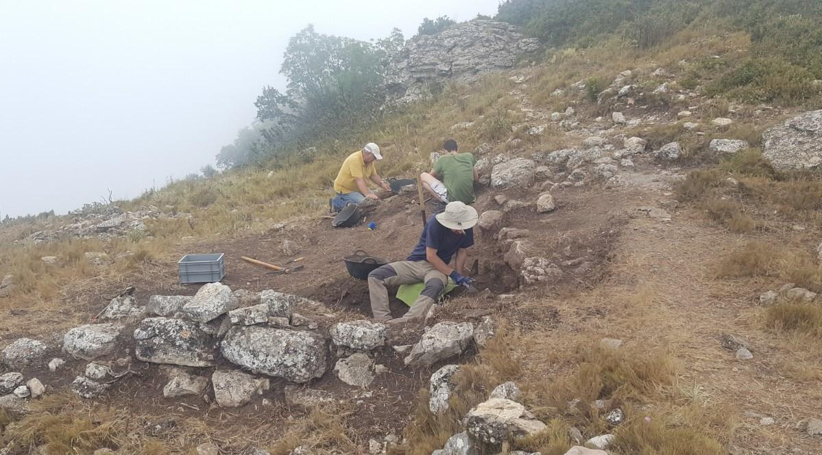 arqueolugares  picos de los ajos prox  y u00e1tova  valencia