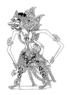 Kami mengulas tentang gambar wayang pandawa lima lan jenenge. 12 Jenenge Pandhita Lan Pertapane Soal Terbaru