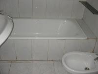 piso en venta calle juan ramon jimenez castellon wc