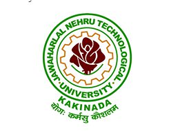 JNTUK B.tech 4-1 R13 Results Oct 2016