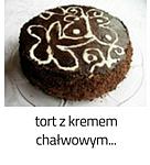 https://www.mniam-mniam.com.pl/2009/06/hare-kryszna-tort-z-pysznym-kremem.html