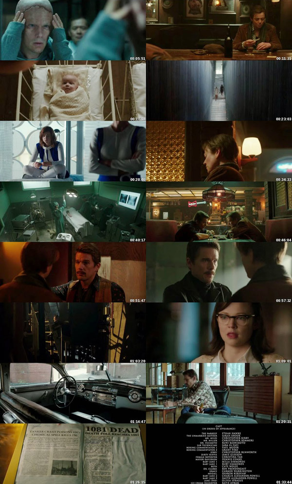 predestination movie download 480p dual audio