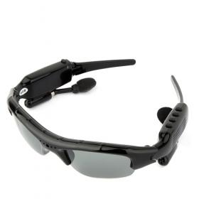 Spy SunGlasses (Kacamata pengintai dengan kamera kecil). Kacamata gaul ini  tidak hanya berfungsi untuk melindungi anda dari sengatan matahari tetapi  juga ... d27808fdd6