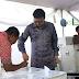 Gubernur DKI Yang Terpilih Harus Bersinergi dan Bangun Jati Diri DKI