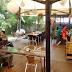 15 Tempat Wisata Kuliner di Cimahi Paling Enak Harus Coba