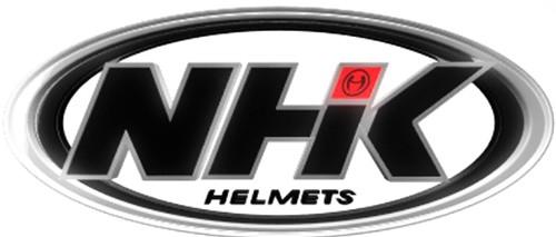 Daftar Harga Helm NHK Terbaru 2016
