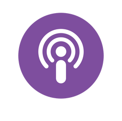 Podcast APK