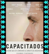 Capacitados (Capitulo 12)