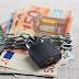 Έρχονται κατασχέσεις τραπεζικών λογαριασμών