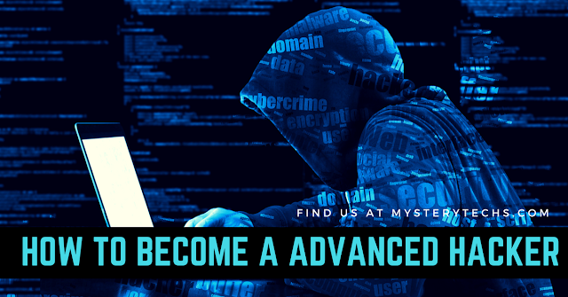 http://www.mysterytechs.com/2018/02/how-to-become-advanced-hacker-in-india.html
