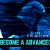 How To Become A Advanced Hacker In India (Step by Step)
