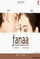 watch fanaa 2006 movie online free yify tv