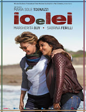 pelicula Me, Myself and Her (2015)