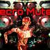 Necro Mutex-PLAZA-3DMGAME Torrent Free Download