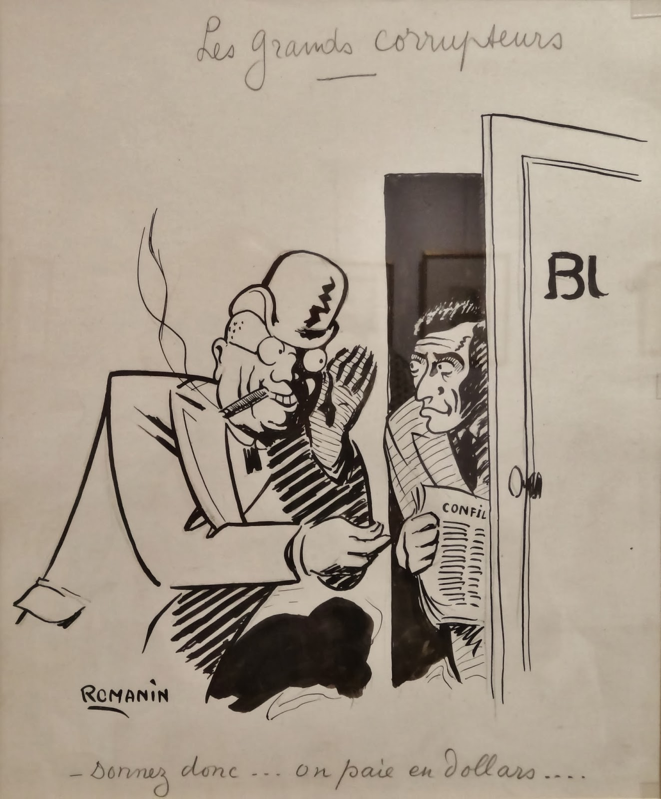Jean+Moulin+-+les+grands+corrupteurs.JPG