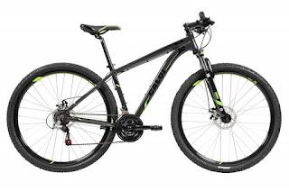 http://vnoticia.com.br/noticia/3570-bicicleta-oggi-bike-furtada-em-sfi-encontrada-em-travessao-de-campos
