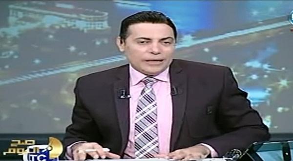 برنامج صح النوم 23/7/2018 حلقة محمد الغيطى 23/7 الاثنين