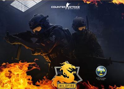 Game CS-GO Memiliki Kejuaraan Online Yang Banyak