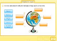 http://www.e-vocacion.es/files/html/143315/recursos/la/U09/pages/recursos/143315_P117/carcasa.swf