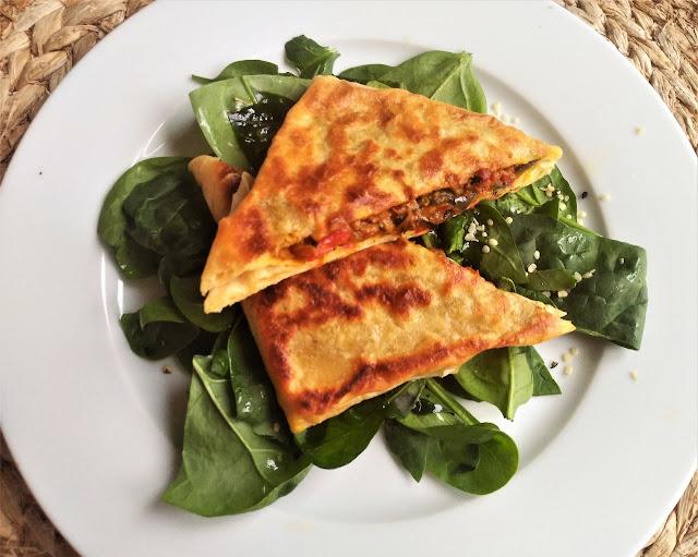 samosas-verduras