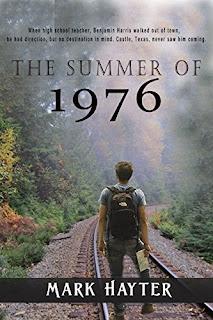 https://www.amazon.com/Summer-1976-Mark-S-Hayter-ebook/dp/B07DNNBQ2Y/ref=sr_1_1?ie=UTF8&qid=1530907288&sr=8-1&keywords=mark+hayter