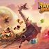 Rayman Adventures v2.1.0