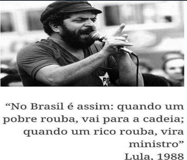 Sérgio Moro diz por que divulgou os grampos telefônicos de Lula e Dilma Rousseff.