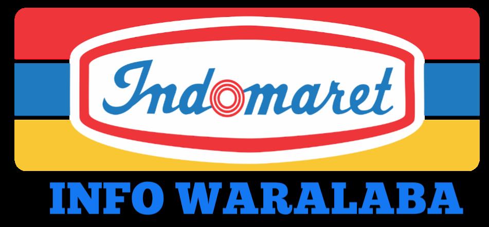 Info Waralaba