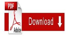 http://document.issuu.com.s3.amazonaws.com/180618121213-3445c84b94eb3c3b99e6682196d5e377/original.file?Signature=dcNsPurQl%2FFkS0NeguGDM53rw1s%3D&Expires=1529328531&AWSAccessKeyId=AKIAIJ2MFKE3TQS4EK3A