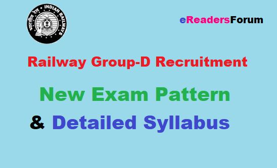 rail-group-d-syllabus