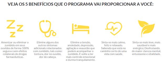 beneficios-Programa-de-Restauracao-Auditiva