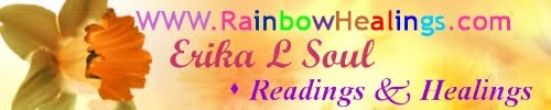 www.rainbowhealings.com