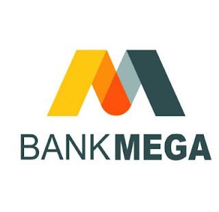 Lowongan Kerja Bank Mega Sebagai Credit Relationship Manager (CRM) Tahun 2018