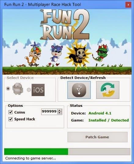 Hack zoosk coins | ZOOSK Coins Generator Download — ZOOSK