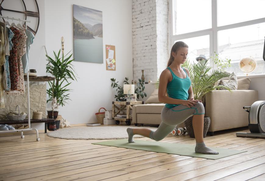 8 bai tap yoga giam can tai nha don gian a hieu qua nhat