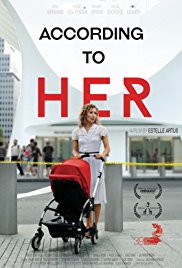 Watch According to Her Online Free 2016 Putlocker
