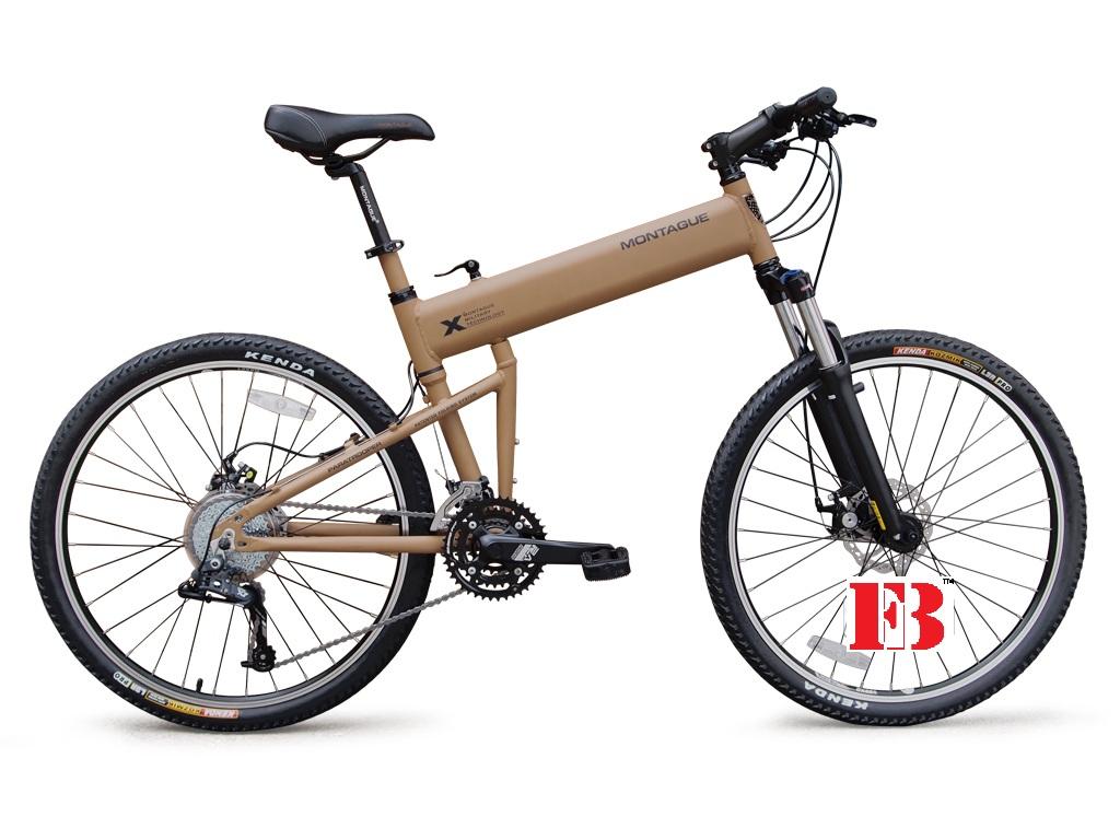P1050422 | Montague Bikes