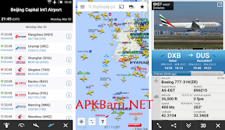 download flightradar24 pro 6.1.2 apk terbaru